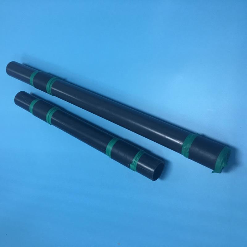 袖阀管规格48mm