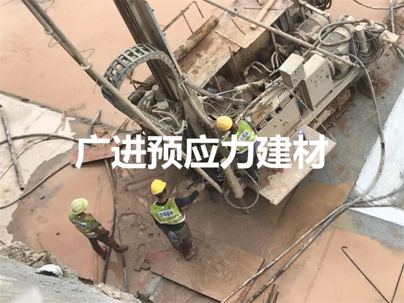 深圳湾总部片区万科地铁上盖项目
