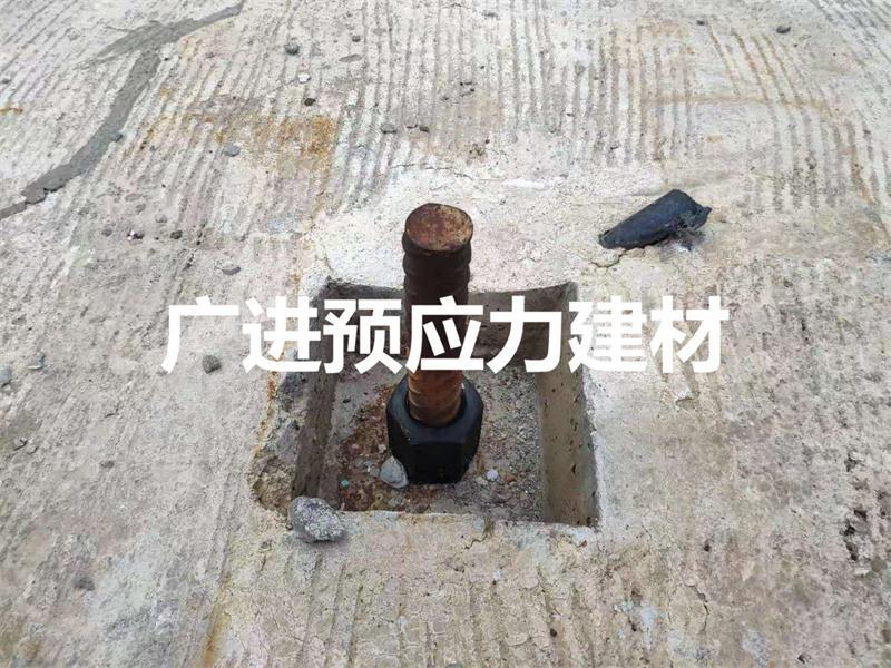 中铁十二局外环高速公路